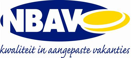 Logo-NBAV_Content